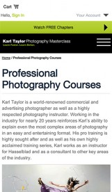 Karl Taylor Photography 4