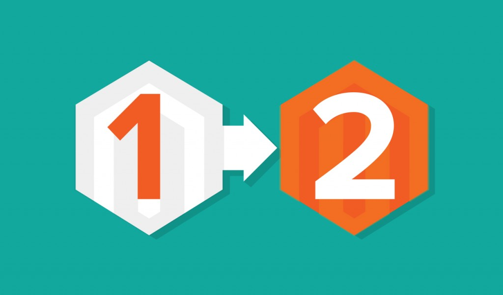 Magento 2  Is it time to move?